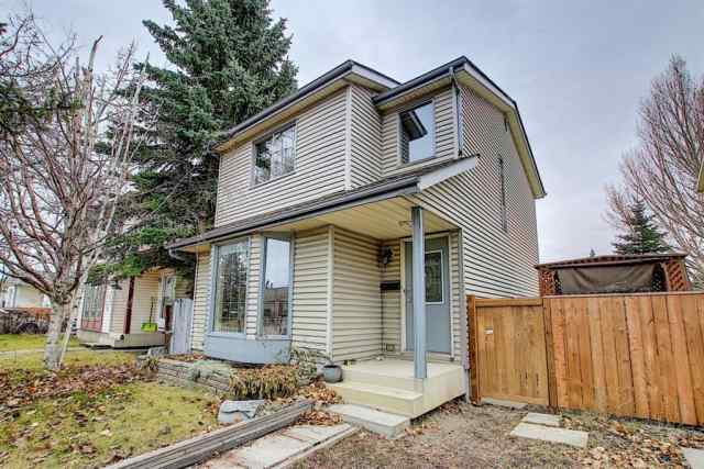 24 Appletree Way SE in  Calgary MLS® #A1061842