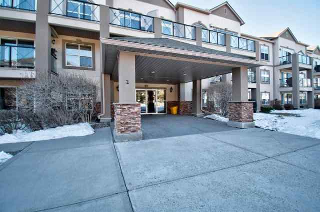 Arbour Lake real estate 2102, 303 Arbour Crest Drive NW in Arbour Lake Calgary