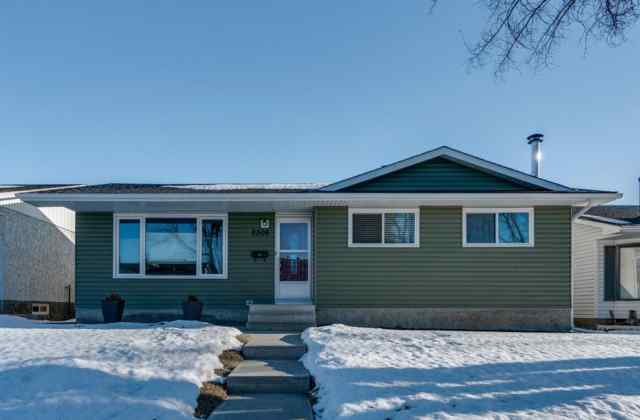 2308 51 Street NE in Rundle Calgary MLS® #A1061893