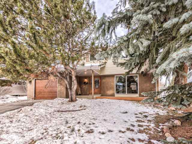 79 Palis Way SW in  Calgary MLS® #A1061901