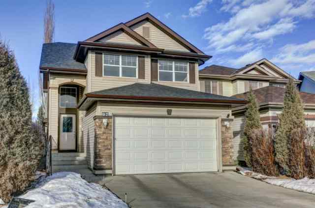 Coventry Hills real estate 97 Covehaven Gardens NE in Coventry Hills Calgary