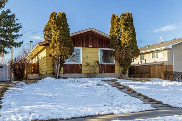7367 Huntington Street NE in  Calgary MLS® #A1062009