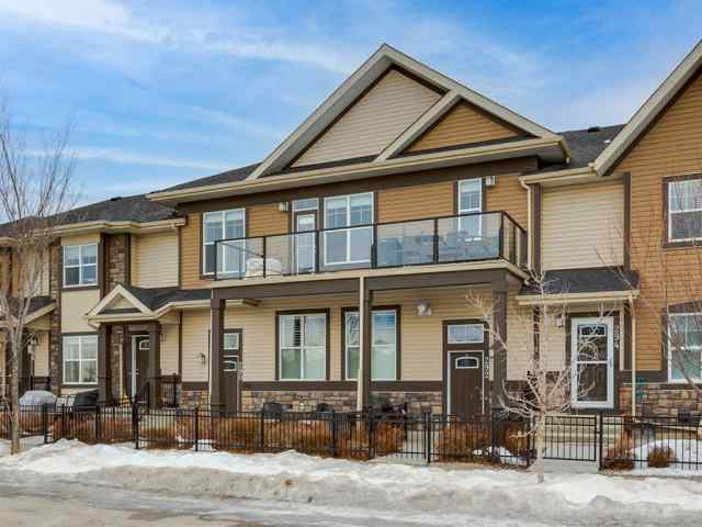 292 Promenade Way SE in McKenzie Towne Calgary MLS® #A1062069