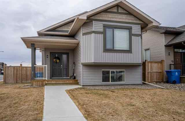 1024 Mt Sundance Manor W in Sunridge Lethbridge MLS® #A1062168