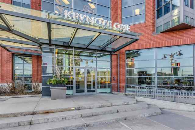 2005, 220 12 Avenue SE in Beltline Calgary MLS® #A1062182