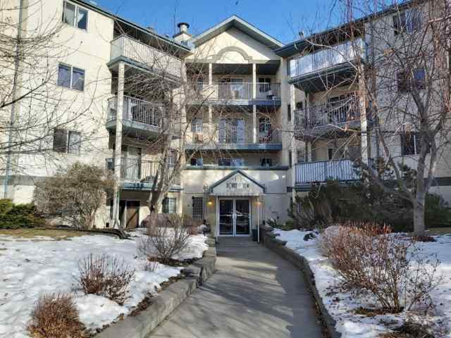 302, 20 Dover Point SE in  Calgary MLS® #A1062199