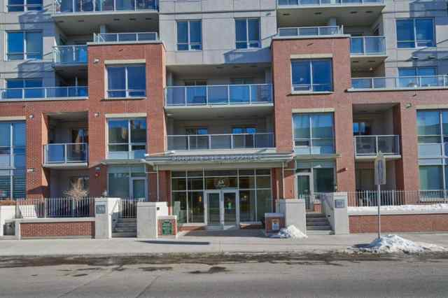 Bridgeland/Riverside real estate 608, 46 9 Street NE in Bridgeland/Riverside Calgary
