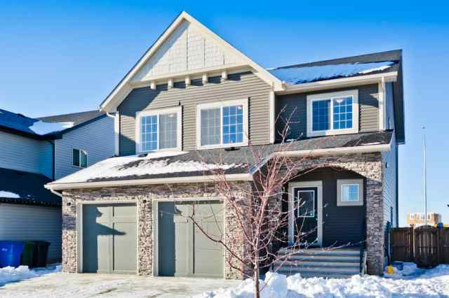 149 Rainbow Falls  Heath in East Chestermere Chestermere MLS® #A1062298