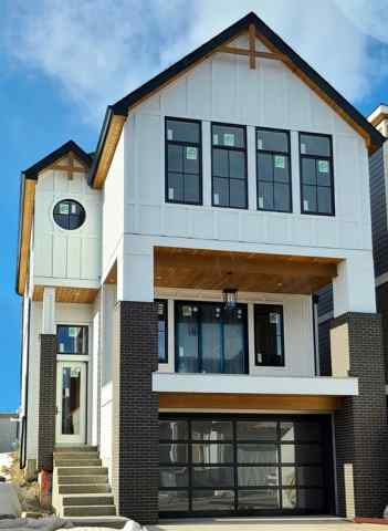 20 Timberline Way SW in  Calgary MLS® #A1062339