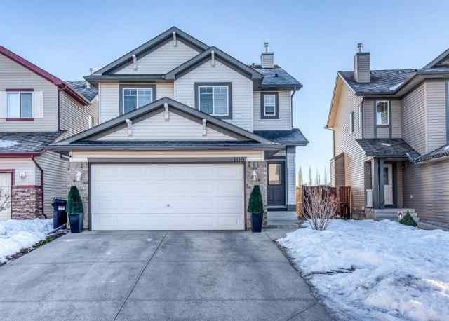 Evergreen real estate 109 Everwoods Court SW in Evergreen Calgary