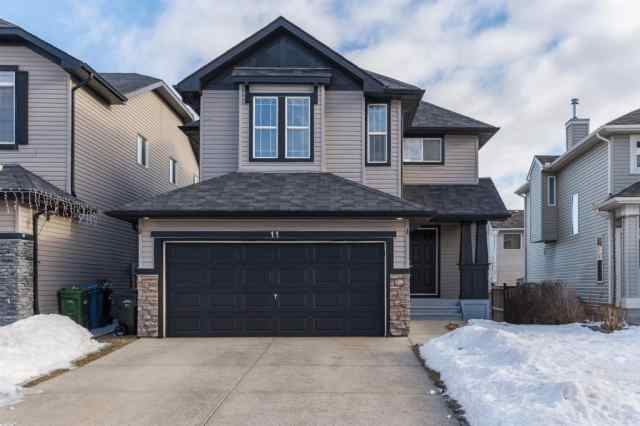 Evergreen real estate 11 Everhollow Crescent SW in Evergreen Calgary
