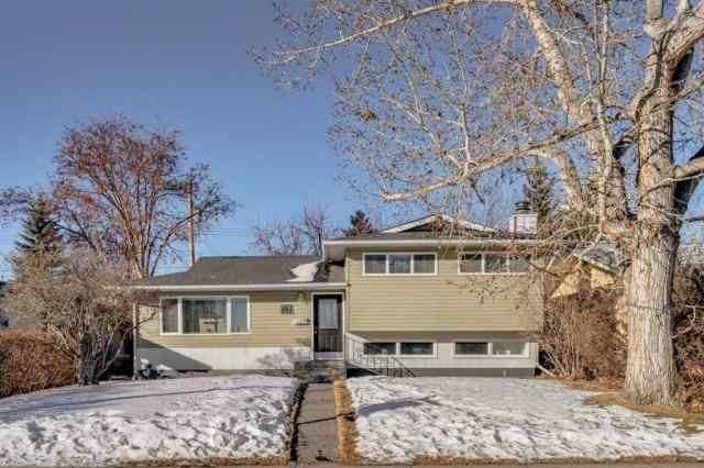 23 Galbraith Drive SW in  Calgary MLS® #A1062458