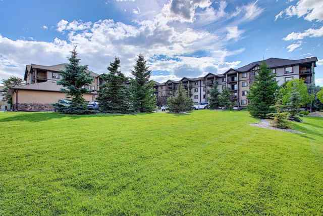 2303, 60  Panatella  Street NW in  Calgary MLS® #A1062460