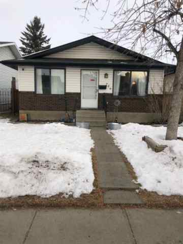 Whitehorn real estate 756 Whitemont Drive NE in Whitehorn Calgary