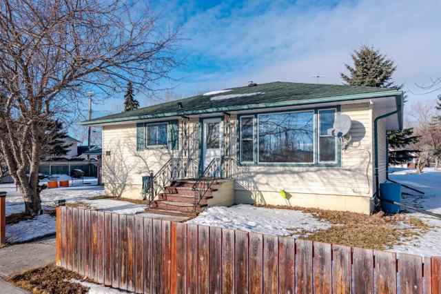431 5 Street in NONE Beiseker MLS® #A1062477