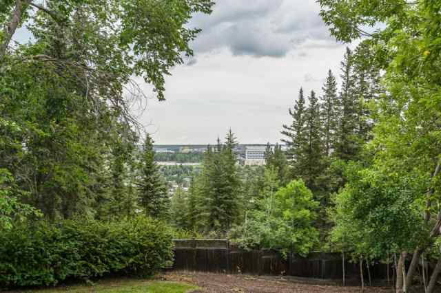 74 Wildwood Drive SW in Wildwood Calgary MLS® #A1062637