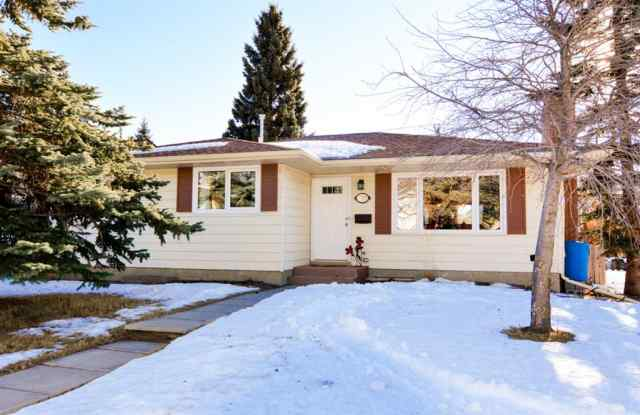 7383 Silver Springs Road NW in Silver Springs Calgary MLS® #A1062646