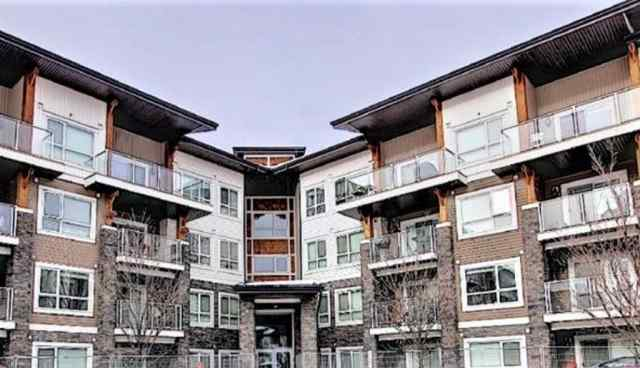 Unit-3407-240 Skyview Ranch Road NE in Skyview Ranch Calgary MLS® #A1062649