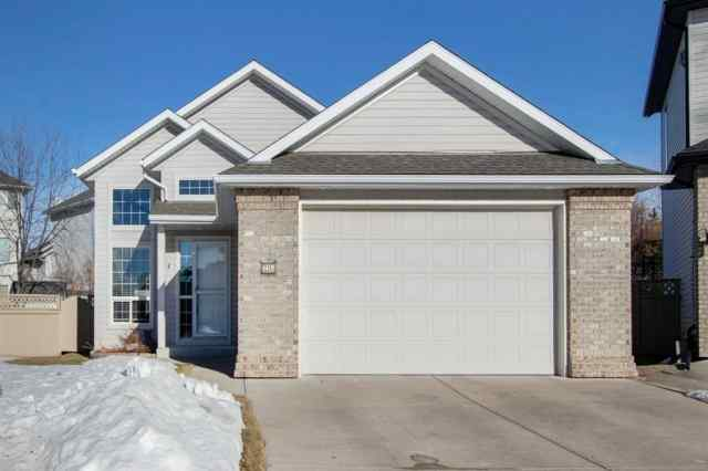 26 Jensen Heights Place NE in Jensen Airdrie MLS® #A1062665