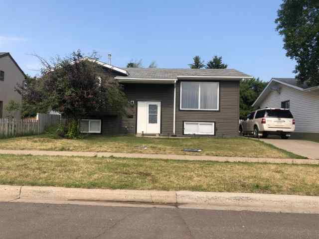3102 45 Avenue in NONE Lloydminster MLS® #A1062679