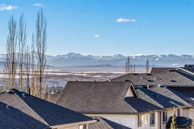 7420  Springbank  Way SW in Springbank Hill Calgary MLS® #A1062684