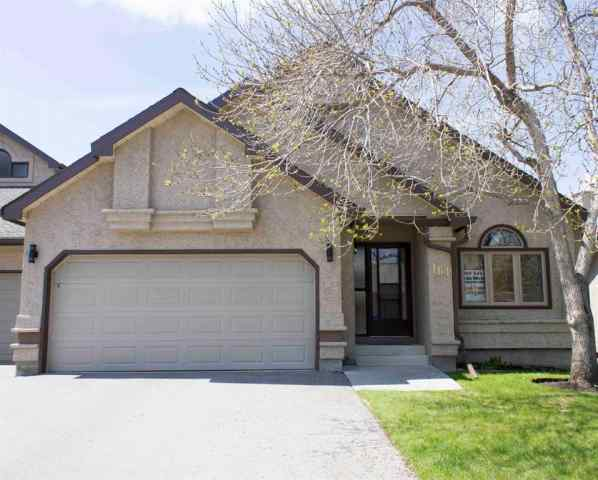 164 Oakbriar Close SW in Palliser Calgary MLS® #A1062690