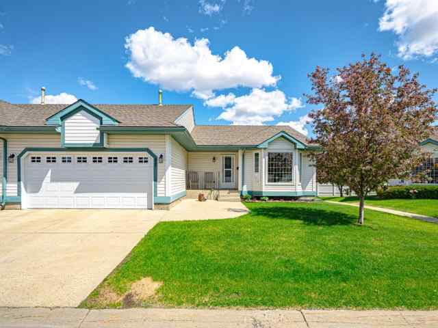 11, 4201 56 Avenue in West Lloydminster City Lloydminster MLS® #A1062705