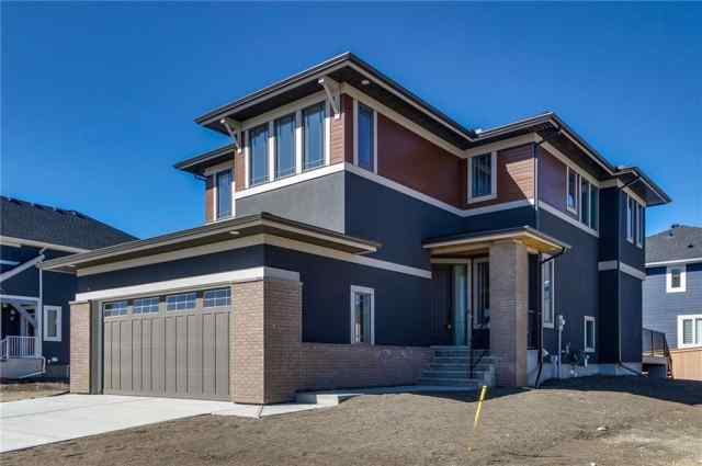 152 ROCK LAKE View NW in Rocky Ridge Calgary MLS® #A1062711