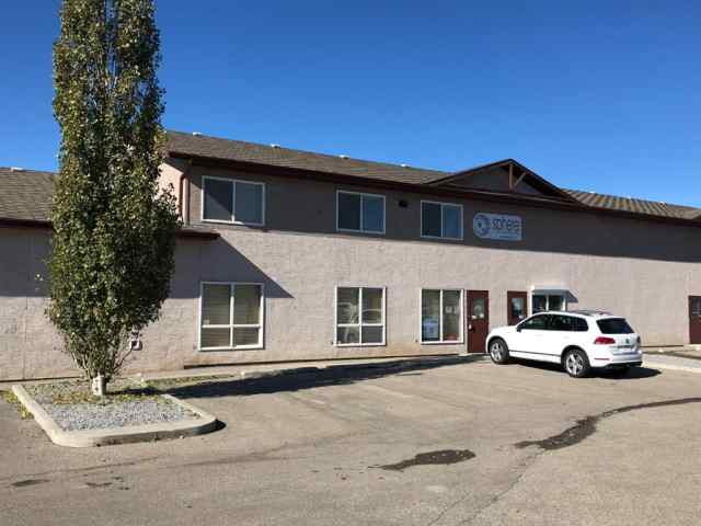 19, 109 Stockton Point T1S 1K4 Okotoks