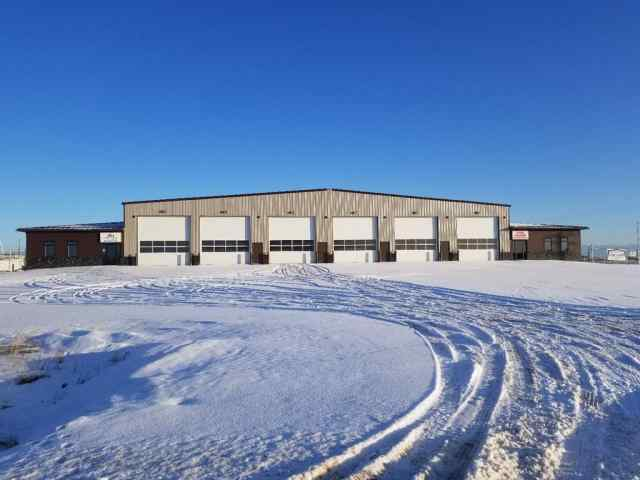 Unit-18-721072 RR53   in Crossroads 53 South Rural Grande Prairie No. 1, County of MLS® #A1062840