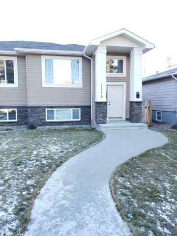 1116 13 Street S in Fleetwood Lethbridge MLS® #A1062846