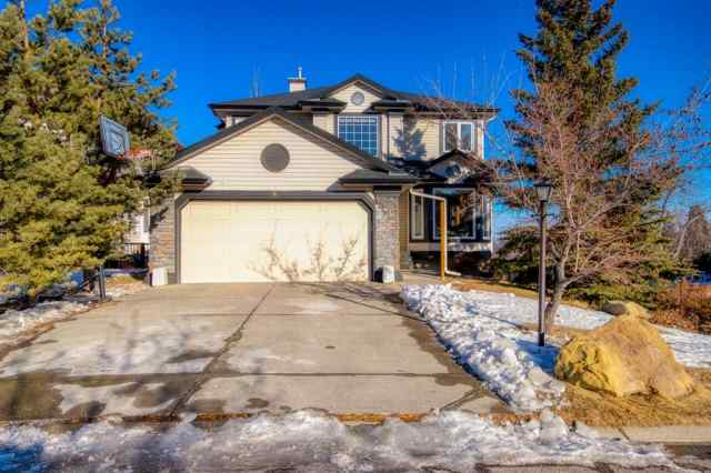 6 Edgebrook Cove NW in  Calgary MLS® #A1062915
