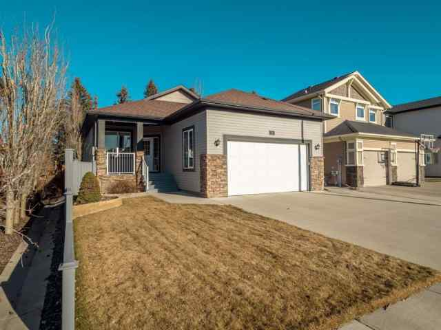 515 Couleesprings Crescent S in Southgate Lethbridge MLS® #A1062927