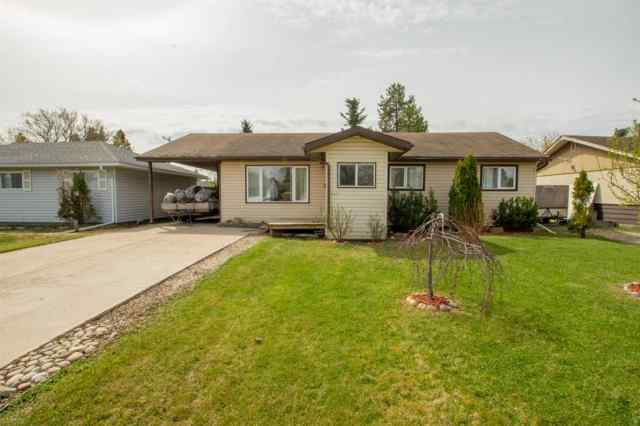 Avondale real estate 10411 110 Avenue in Avondale Grande Prairie