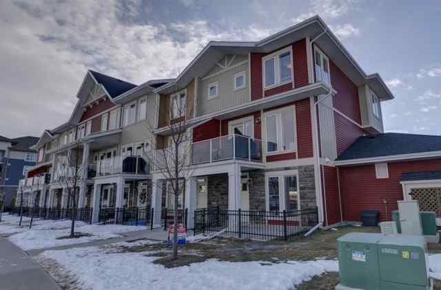 87 Auburn Meadows Avenue SE in Auburn Bay Calgary MLS® #A1062967