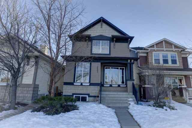 2003 New Brighton Gardens SE in  Calgary MLS® #A1062996