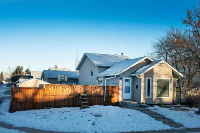 7000 15 Avenue SE in  Calgary MLS® #A1063004