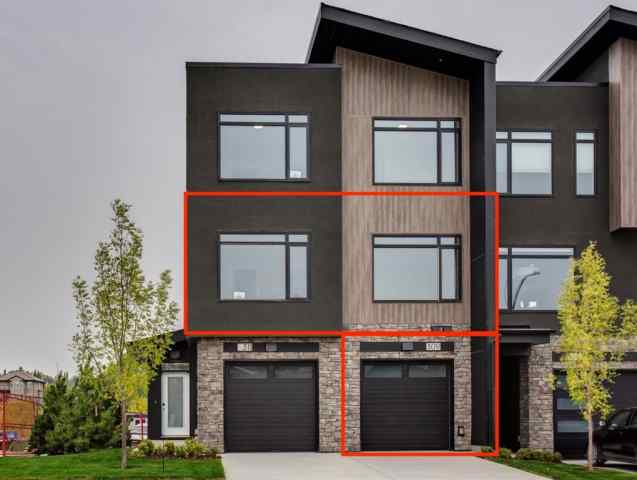 Royal Oak real estate 309 Royal Elm Road NW in Royal Oak Calgary