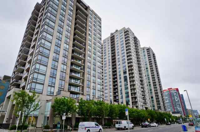 Unit-2305-1118 12 Avenue SW in Beltline Calgary MLS® #A1063039
