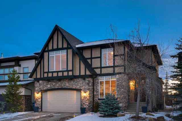 279 Discovery Ridge Way SW in Discovery Ridge Calgary MLS® #A1063081