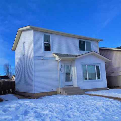 35 Faldale Close NE in  Calgary MLS® #A1063083