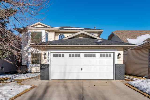 Sundance real estate 1336 Sunvista Way SE in Sundance Calgary