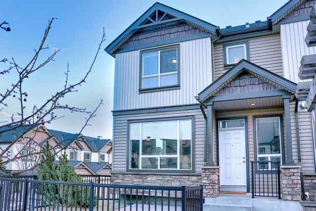 Kincora real estate 234 KINCORA  NW in Kincora Calgary