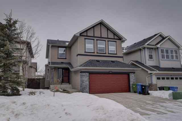 131 Everoak Close SW in Evergreen Calgary