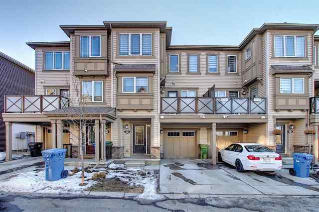 121  Cityscape Court in  Calgary MLS® #A1063176