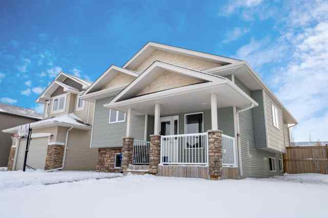 40 Camille Gate in Cottonwood Estates Blackfalds MLS® #A1063191