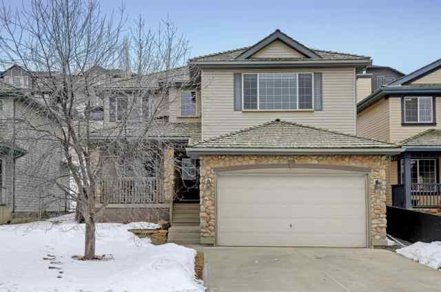 7744 Springbank Way SW in  Calgary MLS® #A1063211