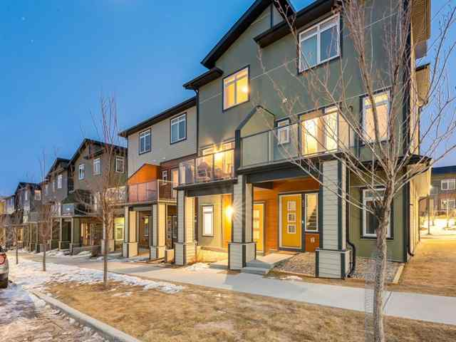 51 Sage Bluff Gate NW in Sage Hill Calgary MLS® #A1063238