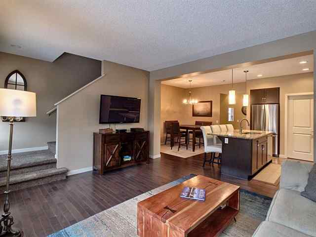 MLS® #A1063261 80 CHAPARRAL VALLEY Crescent T2X 0Y1 Calgary