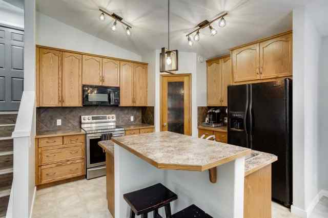 NONE real estate 779 Stonehaven Drive in NONE Carstairs